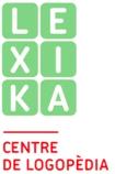 lexika