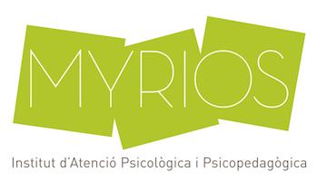 INSTITUT MYRIOS